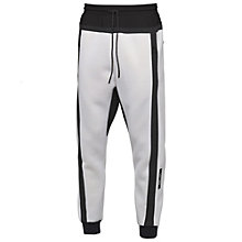 PUMA x UEG Sweatpants
