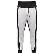PUMA X UEG Sweat Pants
