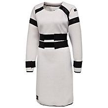 PUMA X UEG DRESS