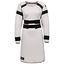 Платье PUMA X UEG Dress
