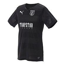 PUMA X TRAPSTAR Football Kit