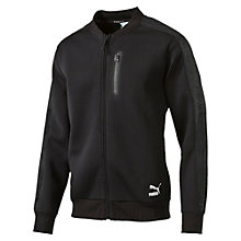 Evolution Winterized Herren T7 Sweatjacke
