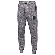PUMA X TRAPSTAR SWEAT PANTS
