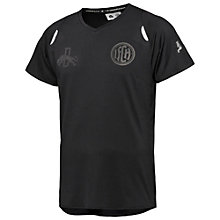 PUMA x 1. FCH. Functional T-Shirt