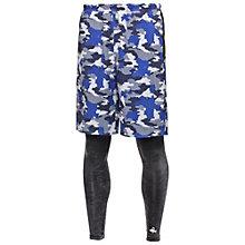 PUMA x 1. FCH. 2-in-1 Shorts