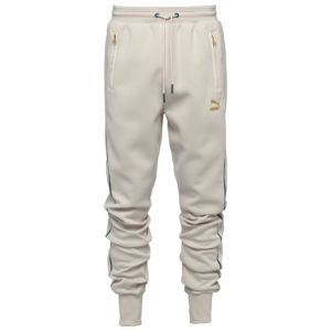 Men's Archive SELECT Sweatpants