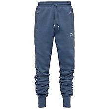 archive-select-sweatpants