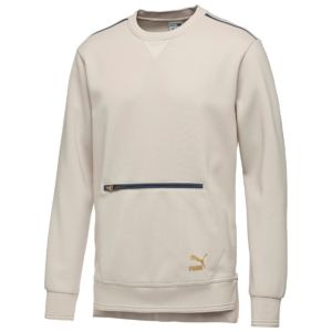 Men's Archive Select Crew Sweat