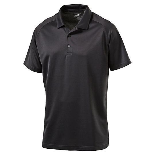 Polo Essential Golf uomo