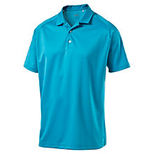 Men's Essential Golf Polo