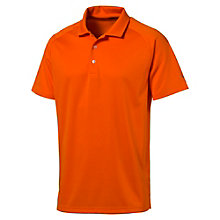 Herren Essential Golf Polo