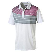 ゴルフ GT SWOOP ポロシャツ