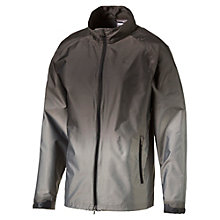 Golf Men's Ombre Windbreaker