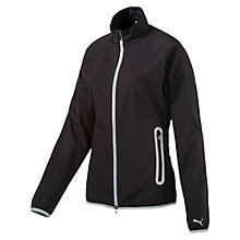 Golf Damen Windbreaker