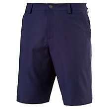 Golf Herren Essential Pounce Shorts