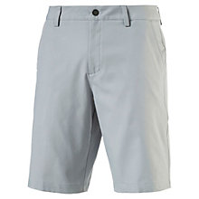 Shorts Golf Essential Pounce uomo