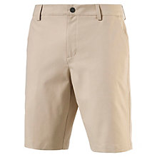 Golf Men's Essential Pounce Shorts