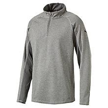 Golf Men's Core Long Sleeve Crest