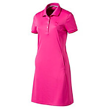 Golf Damen Kleid