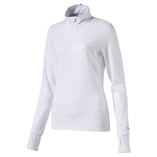 Golf Damen Langarm-Shirt