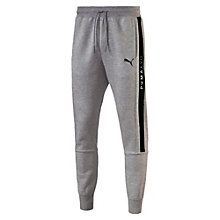 Evolution Core sweatpants voor mannen