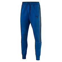 Evolution Men's Core Sweatpants