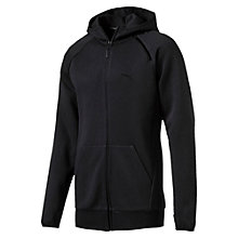 Evolution Core Men's Full Zip Hoodie