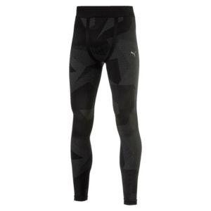 Evolution Men's evoKNIT Image Tights