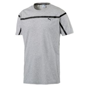 Men's Evo Tape Tee