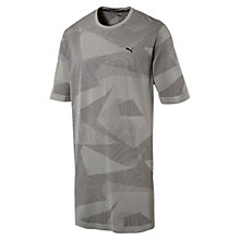 Evolution Men's evoKNIT Image T-Shirt