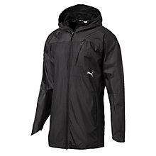 Куртка Evo Lab Jackpack