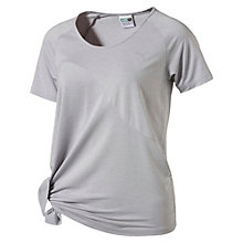 Evolution Women's Side Knot T-Shirt