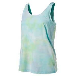 Evolution Women's Tank Top
