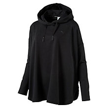 Evolution Damen Ultralight Cape