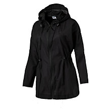 Giacca Evolution Ultralight Windrunner donna
