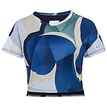 PUMA x CAREAUX T-Shirt