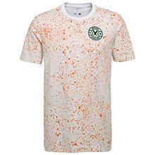 PUMA x DAILY PAPER T-Shirt