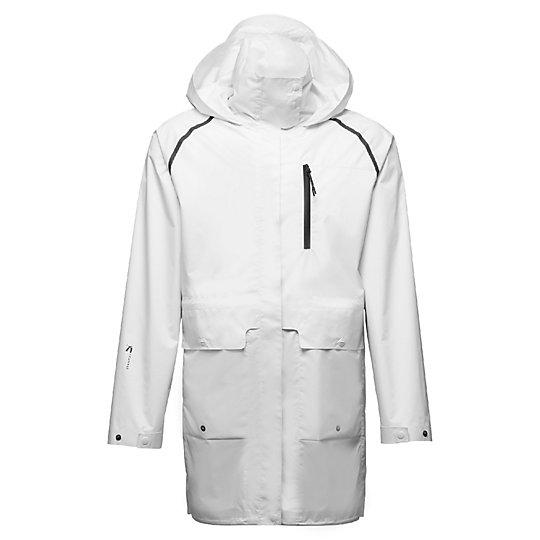 PUMA x STAMPD Jacket