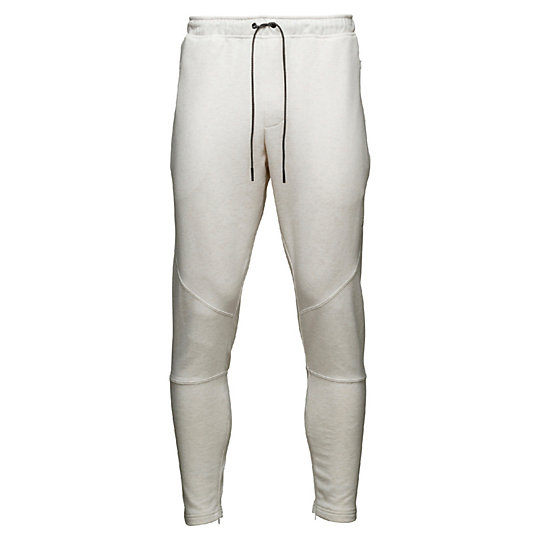 PUMA x STAMPD Sweatpants