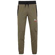 PUMA x TRAPSTAR Pants