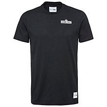 PUMA x SESAME STREET T-Shirt