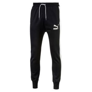 Archive Men's T7 Track Pants