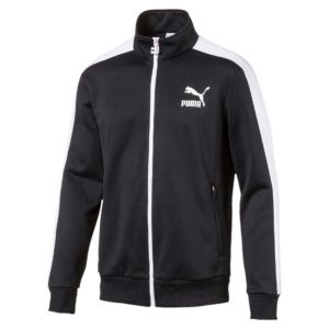 Archive Men's T7 Track Jacket