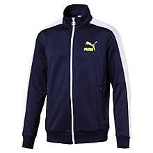 Archive Herren T7 Trainingsjacke