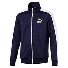 Олимпийка Archive T7 Track Jacket