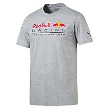 Футболка RBR Logo Tee