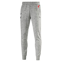 Red Bull Racing Men's Sweatpants