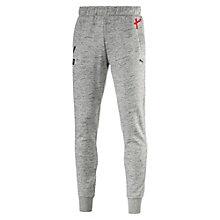 Брюки RBR Sweat Pants
