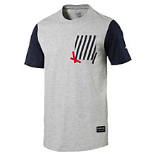 Red Bull Racing Men's Concept T-Shirt