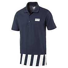 Red Bull Racing Men's Polo